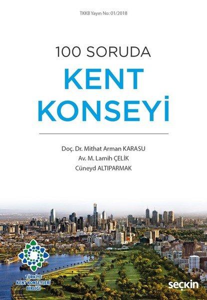 100 Soruda